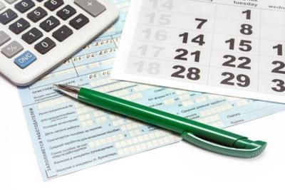 Как рассчитать больничный лист при неполном рабочем дне? Влияние трудового стажа на размер выплат
