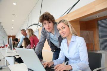 Как сделать запись о работе по совместительству в трудовой книжке? Порядок внесения и образец заполнения документа
