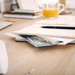 Сдельно-премиальная система оплаты труда: понятие, плюсы и минусы, формула и расчет вознаграждения
