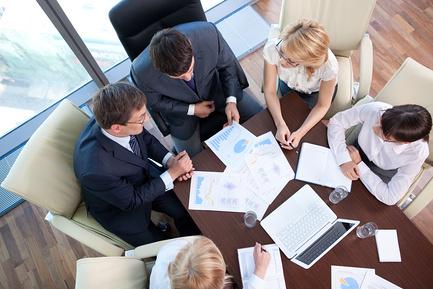 Плановые и внеплановые проверки ФАС: основания для проведения, порядок действий, подготовка документов