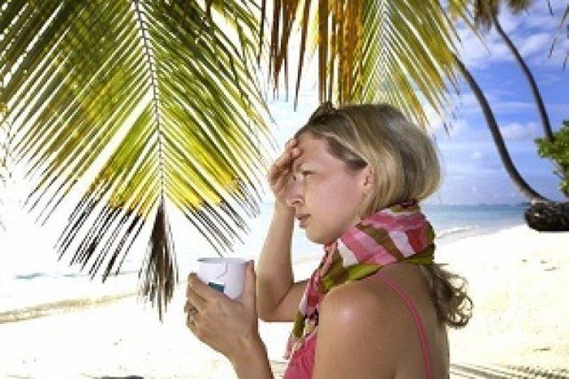Что делать, если больничный пришелся на время отпуска: как продлить или перенести отдых? Порядок расчета и оплаты