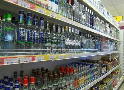 Статья 20.20, 20.21 и 20.22 КОАП РФ: распитие спиртных напитков и алкогольное опьянение в общественном месте
