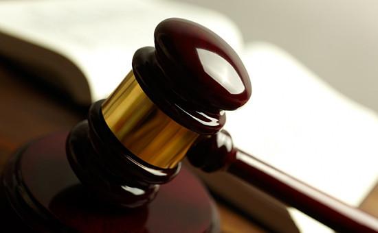 Фальсификация доказательств по делу об административном правонарушении: субъект преступления, правовое регулирование и ответственность