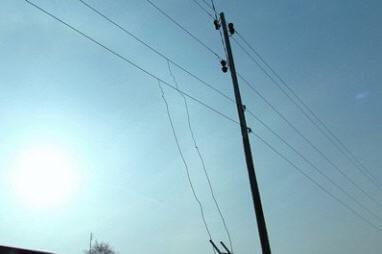 Воровство электроэнергии и меры наказания: куда обращаться с жалобами и как проверить счетчик электроэнергии на воровство