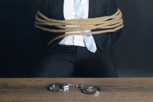 Похищение человека с целью выкупа: понятие, виды, квалифицирующие признаки, объект и состав преступления, уголовная ответственность по статье 126 УК РФ