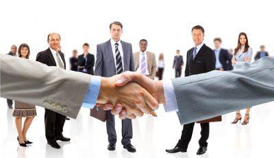 Председатель жилищно-строительного кооператива: права и обязанности, образец трудового договора, ответственность по закону