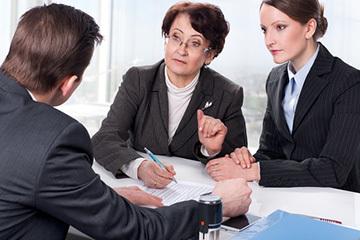 Расторжение контракта по 44-ФЗ по соглашению сторон: причины, порядок процедуры, образец соглашения, последствия
