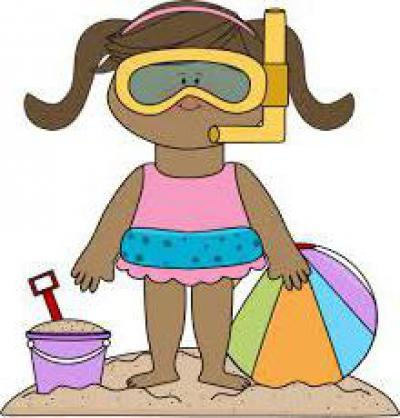Заявление на отпуск ребенка в детском саду или школе: порядок оформления и образец документа