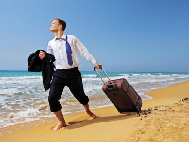 Что делать, если не отпускают в отпуск по графику: правомерен ли отказ работодателя?