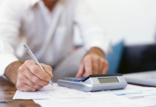 Выплаты при увольнении по собственному желанию: порядок и сроки окончательного расчета по ТК РФ