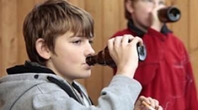 Вовлечение несовершеннолетнего в совершение преступления: способы, состав и ответственность по статье 150 УК РФ