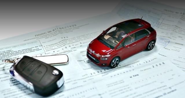 Можно ли вернуть деньги за страховку, если продал машину: необходимые документы и сроки возврата средств