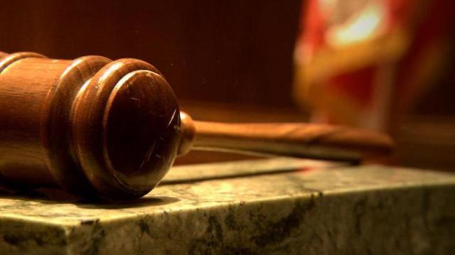 Судебная практика по статье 119 УК РФ: угрозы убийства. Установление факта преступления и назначение ответственности