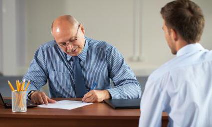 Считается ли день увольнения по собственному желанию рабочим или нет и каков порядок его оплаты?
