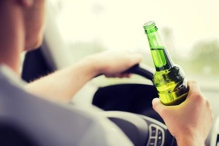 Статья 12.8.1 КоАП РФ: лишение прав за управление транспортным средством в состоянии алкогольного опьянения