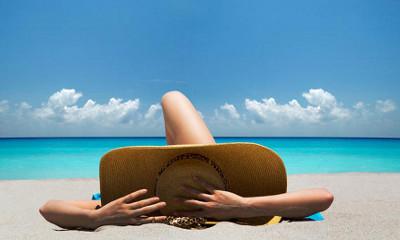 Можно ли оформить ежегодный отпуск перед декретом и сколько дней положено? Образец заявления