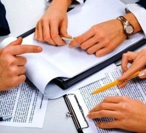 Расчет платы за отопление в квитанциях ЖКХ: как проверить правильность начисления? Образец заявления в управляющую компанию