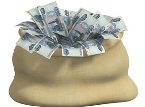 Учитываются ли разовые, квартальные и годовые премии при расчете отпускных?
