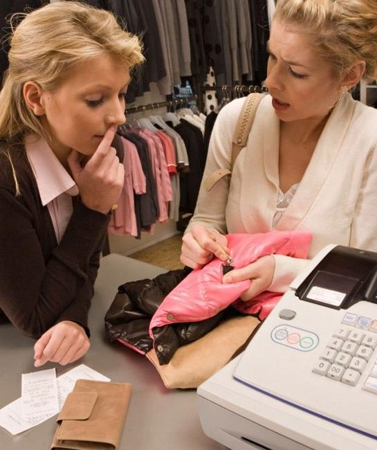Вернуть товар надлежащего качества в магазин при наличии кассового чека: условия и порядок возврата денег