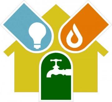 Зона ответственности управляющей компании по водоснабжению, электричеству, обслуживанию счетчиков. Образец заявления на замену стояка
