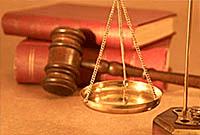 Подозрение и обвинение в грабеже: как доказать невиновность, стоимость услуг адвоката и меры ответственности