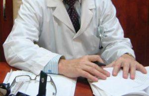 Как работодателю возместить больничный из ФСС в 2020 году? Пошаговая инструкция, необходимые документы, образец заявления