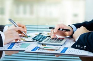 Фонд оплаты труда: понятие, структура, период и формула расчета, образец справки