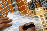Заявление в УК о предоставлении информации: образец запроса в ЖКХ для обоснования платежей и ответственность за сокрытие сведений