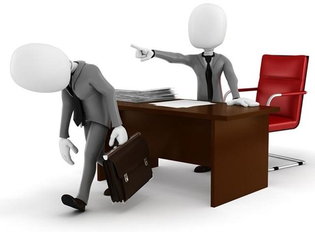 Сокращение штата работников в соответствии с Трудовым Кодексом РФ: преимущественное право, гарантии и компенсации