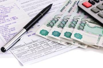 Расторжение трудового договора по соглашению сторон: порядок действий, образец документа, выплата компенсаций