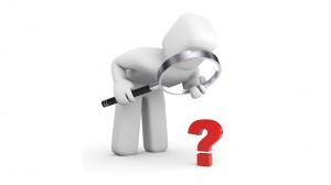 Действие коллективного договора предприятия: на кого распространяется, на какой срок заключается, когда вступает в силу?