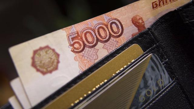 Ответственность за повреждение или уничтожение чужого имущества по КоАП РФ: размер штрафа