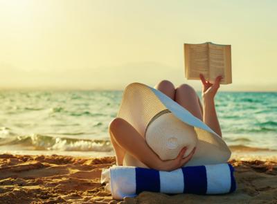 Как правильно внести изменения в график отпусков? Порядок оформления и образец приказа