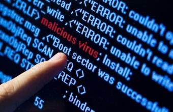 Что такое ddos-атаки сервера и как защитить домен? Ответственность за киберпреступления по нормам УК РФ