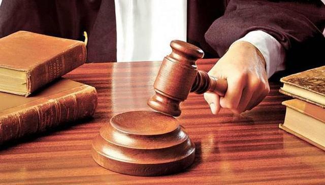 Превышение должностных полномочий: как доказать свою невиновность? Уголовная ответственность и срок давности