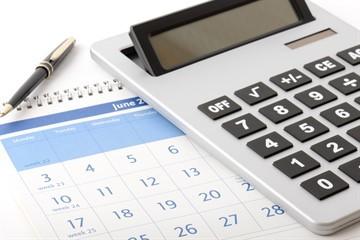 Ежегодный дополнительный оплачиваемый отпуск: кому положен и сколько дней? Порядок предоставления