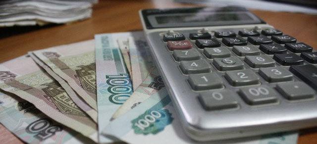 Процедура увольнения в связи с выходом на пенсию: образцы заявления и приказа, сроки индексации и перерасчета выплат