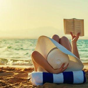 Начисляется ли отпуск во время декрета: сколько дней положено и как рассчитать суммы выплат?