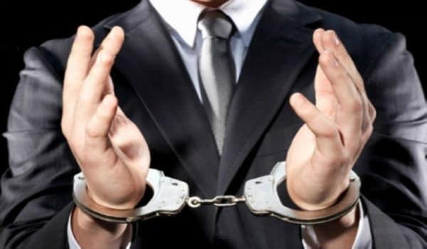 Заявление в полицию о порче имущества. Правила составления и образец иска о возмещении материального ущерба