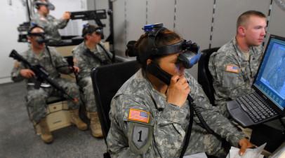 Методы шпионажа с использованием социальных сетей, информационных ресурсов, дрона и технических средств