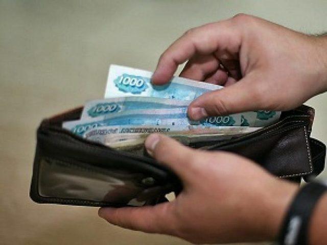 Как повлияет повышение МРОТ на зарплату бюджетников? Правила ее перерасчета в зависимости от минимального уровня