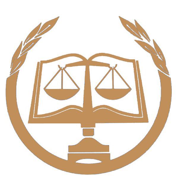 Дополнительное соглашение об увеличении суммы договора по 44-ФЗ: основания и типовой образец документа