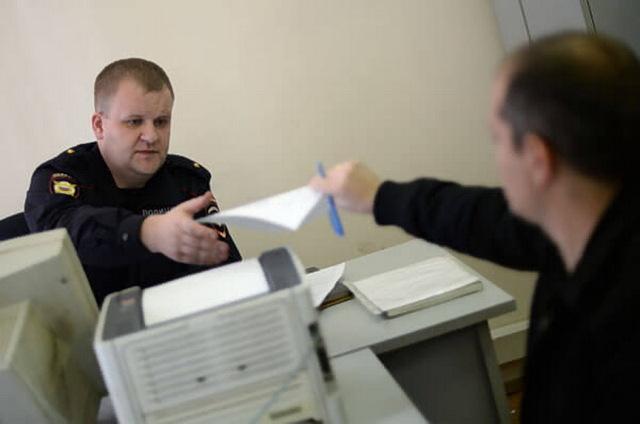 Угрозы по телефону: законодательное регулирование, порядок действий и обращение в полицию для привлечения к ответственности