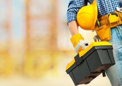 Что входит в содержание и текущий ремонт многоквартирного дома: перечень необходимых работ и способы оплаты