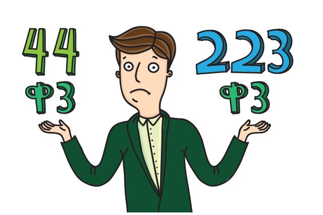 Муниципальный заказчик по 44-ФЗ: понятие, функции, перечень полномочий, документ предоставляющий статус