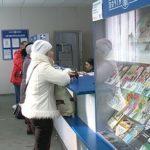 Воровство посылок на почте России: ответственность почтовых работников за сохранность отправлений и порядок обращения в полицию