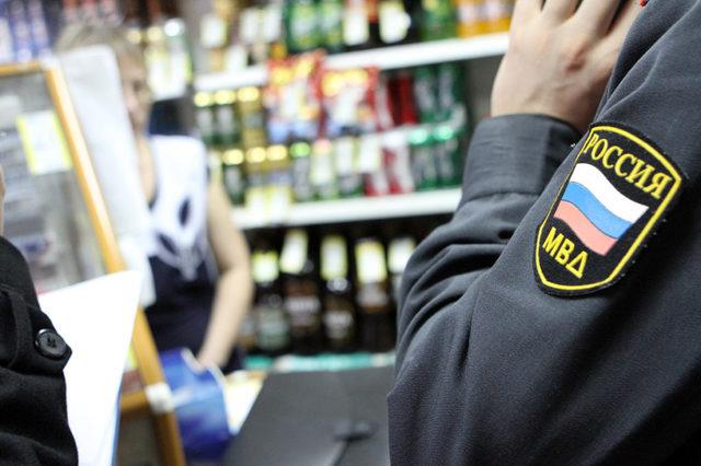 Шоплифтинг или воровство в магазинах и супермаркетах: понятие, правовое регулирование и ответственность