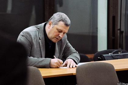 Принуждение к даче показаний: характеристика преступления, сущность, ответственность по 302 статье УК РФ