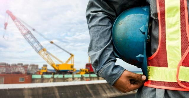 Современные системы оплаты труда: правила и основные нюансы их использования в современных экономических условиях