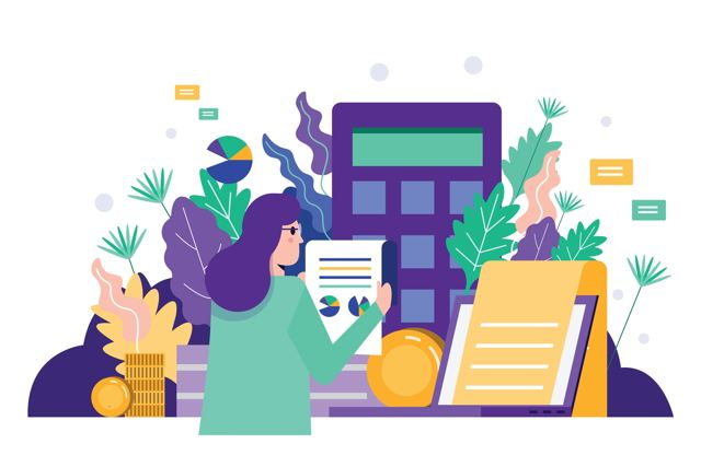 Расчет неиспользованных дней отпуска при увольнении: онлайн-калькуляторы, формула, выплата компенсаций